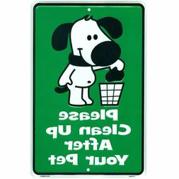 16 X 12 inches Get Off My Lawn!!! Aahs Engraving Home  Yard Sign #392362