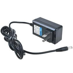 PwrON AC Adapter for Brightsign C1000 HD1010 Digital Sign Co