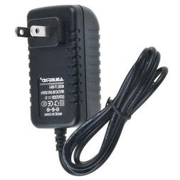AC Power Adapter for Brightsign C1000 Digital Sign Controlle