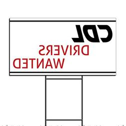 cdl drivers wanted auto car