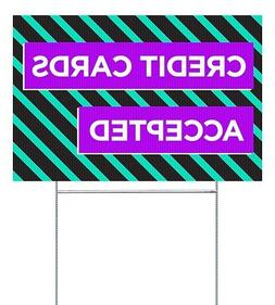 """CGSignLab 