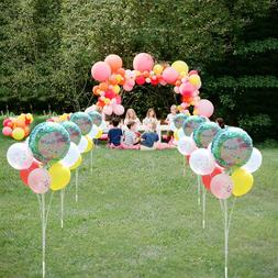Cyuan <font><b>Outdoor</b></font> Party <font><b>Yard</b></f