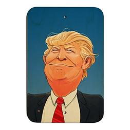 Happy Donald Trump Make America Great Home Business Office S