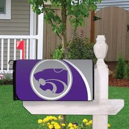 VictoryStore Yard Sign Outdoor Lawn Decorations: Kansas Stat