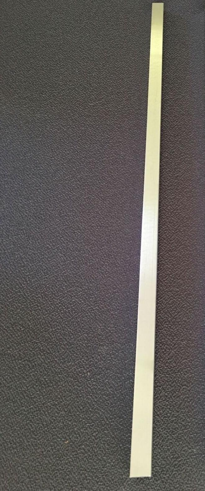 1 ALUMINUM ...SECURITY YARD STAKES + HEAVY TAPE