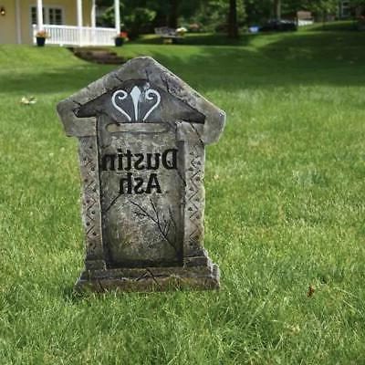 VictoryStore Sign Lawn Decorations - Tombstones