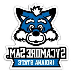 Victory Store Yard Sign Outdoor Lawn Decorations: Indiana St