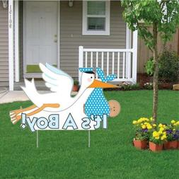 yard sign outdoor lawn decorations it s